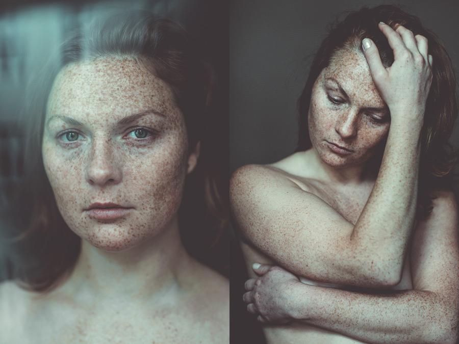 katja-portrait-foto-gontarski-1011-900px-D